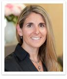 Dr. Michelle Gonzalez